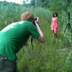 making-of-pk-photographie4