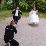 making-of-pk-photographie6