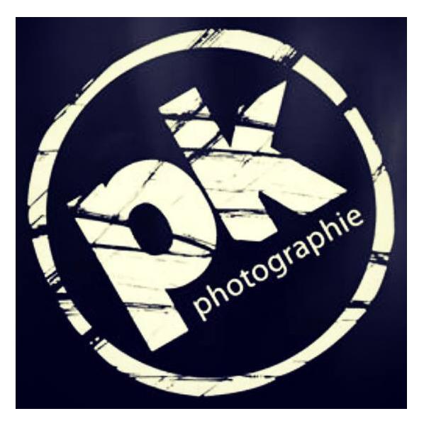 pk-photographie